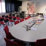 Bio Euro Academy